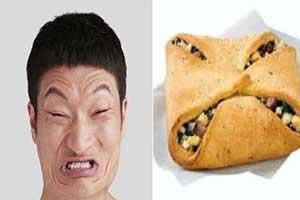 这些特么是巧合吗?日本网友推特发布蜜汁相似图