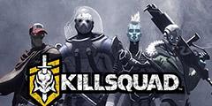 多人合作动作RPG游戏《杀戮小队》游侠专题站上线