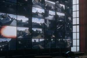 《绝地求生》首个故事宣传片 游戏背景设定原来如此!