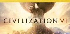 《文明6》Steam开启了特惠活动 本体3折 DLC7.5折!
