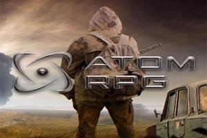 《核爆RPG:末日余生》LMAO3.6完整内核汉化补丁