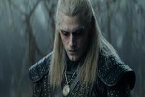 """""""大超""""表示拍《巫师》像又玩了一遍《巫师3》!"""