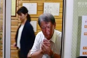 京阿尼社长采访谈及损失 表示断肠之痛,难以忍受!