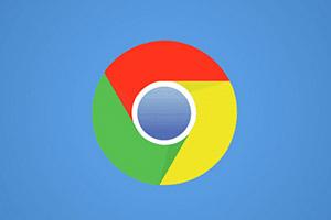 """谷歌请人""""黑""""自己 浏览器找漏洞最高可获30000美金"""