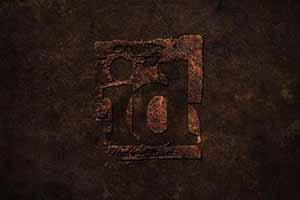 24年的奉献!id工作室总监宣布即将离开id Software