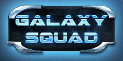 回合制战术roguelike游戏《银河战队》游侠专题站上线