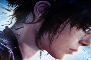 《超凡双生》官方中文版EPIC正版分流下载发布!