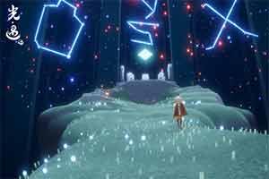 《光遇》将登陆PC和主机平台 时隔7年佳作回归!