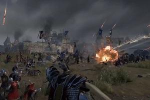 在战争游戏中,我们有必要接受真实战场的洗礼吗?