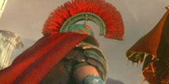 策略游戏《荣耀战场:帝国》游侠LMAO汉化补丁发布