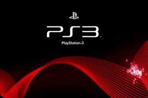 PS3模拟器RPCS3《尼尔》演示:画面完美 流畅60帧
