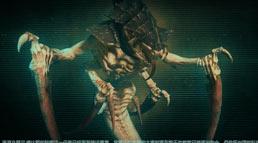 角色扮演RPG《战锤40K:审判官预言》汉化补丁发布