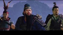 """《全面战争:三国》""""王朝模式""""将于8月8日推出!"""