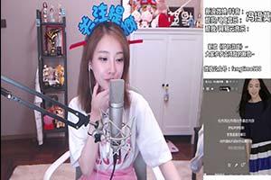 知名主播冯提莫直播时播放歌曲被控侵权!斗鱼败诉