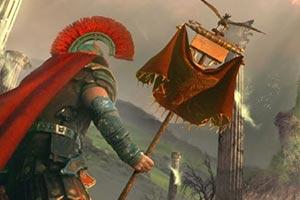 帝国建造《荣耀战场:帝国》LMAO 1.2汉化补丁发布