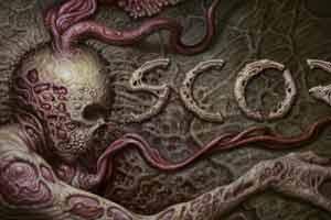 恐怖猎奇新作《蔑视》公布开发进度 加三大解谜系统!