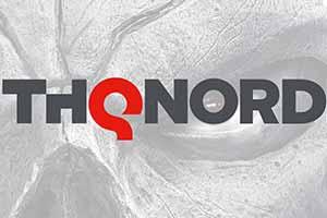 THQ财报:《死亡岛2》开发商换人 黑道圣徒新作开发中