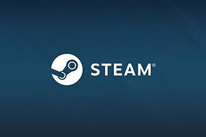 低价码凉了?Steam无法跨区激活游戏 需切换账号地区