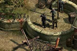《盟军敢死队2HD》中文预告发布!Steam页面上线!