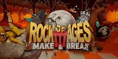 《世纪之石3制造与破坏》将于明年登陆主机和PC平台