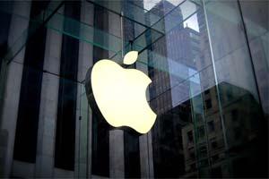 疑似苹果iPhone11邀请函曝光!发布会时间9月10日