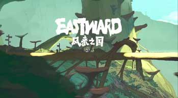 像素冒险游戏《风来之国》确认将登陆任天堂Switch