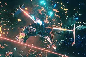 《勇闯银河系:不法之徒》IGN给出8分:大发5分彩—极速5分彩很棒!