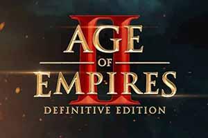 GC19:微软宣布今晚将公布《帝国时代》的重要消息