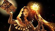 策略战棋SLG《火焰审判》游侠LMAO 1.1汉化补丁发布