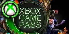 GC19微软:XGP新增《鬼泣5》《天国:拯救》等大作