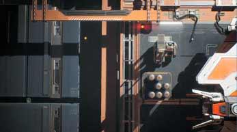 GC19:《永恒空间2》正式公布 游戏预告宣传片放出