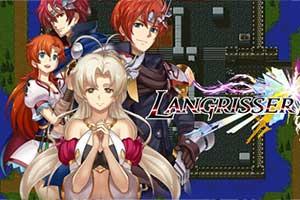 《梦幻模拟战 I & II 》中文版确定于10月31日上市!