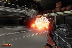 《杀手13》重制版首批截图发布 保持游戏原汁原味!