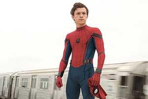 蜘蛛侠就此退出复联?荷兰弟取关索尼影业及迪士尼