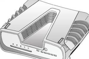 PS5开发机确认!索尼专利图就是下代主机的开发版!