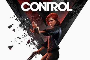 《控制》登陆Epic国区商城 售价相比外服直接半价!