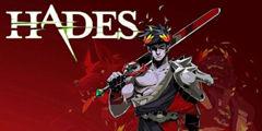 《哈迪斯:杀出地狱》抢先体验版于12.11登陆Steam!