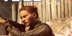 《战地5》开发商决定放弃5V5模式 专注修复游戏问题