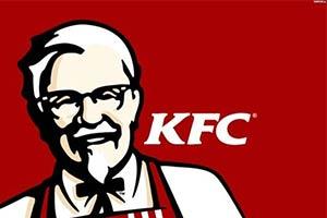 肯德基人造肉炸鸡简直卖疯了!上市不到5小时就售罄