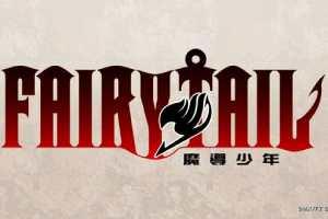 光荣RPG新作《妖精的尾巴》明年发售 预告片公布!