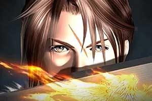 《最终幻想8:重置版》LMAO内核汉化补丁下载发布!