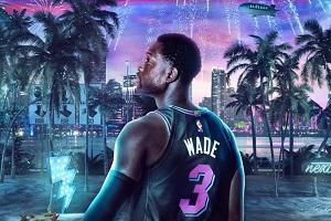 《NBA 2K20》图文评测:勇于开拓,再下一城!