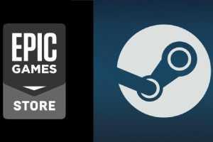 Steam独游定价太低?开发者:请别总是喷Epic独占!