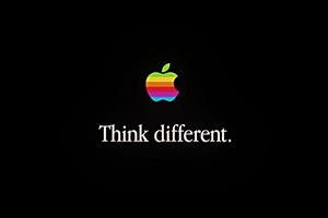 准备剁手!苹果2019秋季发布会全新产品亮点汇总