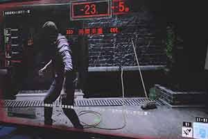 TGS19:《Project Resistance》全角色实机试玩演示