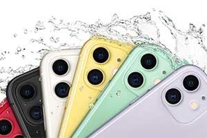国内绿iPhone11抢断货!预售前:不买预售后:真香?