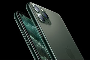 全球哪里的苹果iPhone 11最便宜?中国比美贵2500!