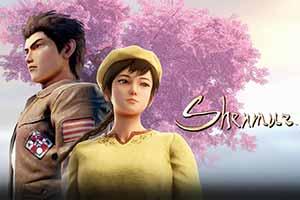 TGS19:《莎木3》制作人采访 游戏最新大发极速快三技巧 曝光!