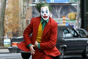 DC《小丑》导演澄清没有拍摄续集计划 只是独立作品