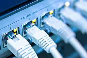 国内宽带速率排名公布 今后运营商虚标将被三倍罚款